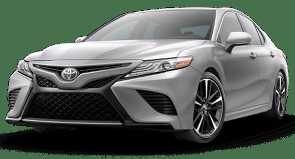 ki auto sales llc new used luxury car dealer ki auto sales llc new used luxury